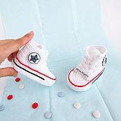 Магазин мастера Вязаные вещи для детей Дина Беляева: для новорожденных, шапки и шарфы, одежда для девочек, вязание, детская обувь
