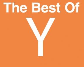 TechCrunch's Picks: The 10 Best Startups From Y Combinator Demo Day