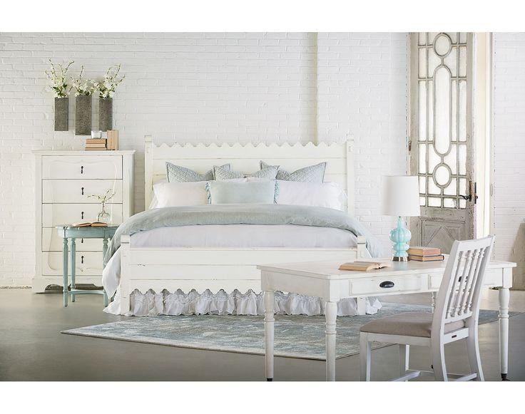 134 best images about magnolia farms fixer upper for less on pinterest dining sets magnolia. Black Bedroom Furniture Sets. Home Design Ideas