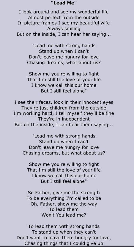 Just wanna praise you forever lyrics