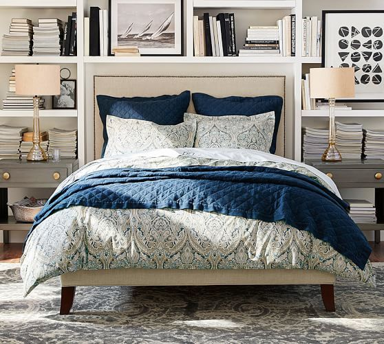46 Best Images About Bedding On Pinterest Damasks Duvet
