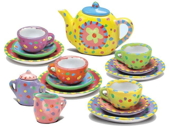 103 Best Kids Tea Cookware And Dining Set Images On