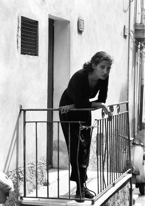 Magnum Photos - /Ferdinando Scianna