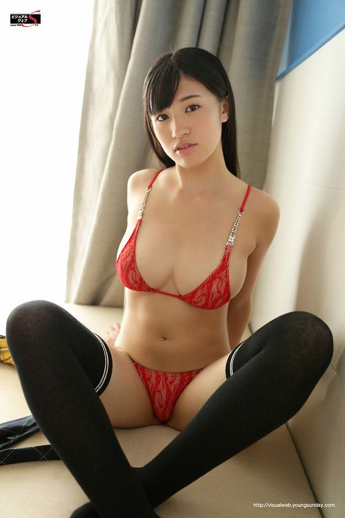 Bordelaise Love Pictures of asian girls hate fake