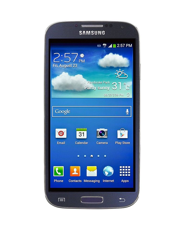 Samsung Galaxy S4 Android Cell Phone - No contract (Net 10)   Smartphone Samsung Galaxy S4 Android Cell Phone - No contract (Net 10)  30 novembre 2016  ZTE Read  more http://themarketplacespot.com/samsung-galaxy-s4-android-cell-phone-no-contract-net-10/