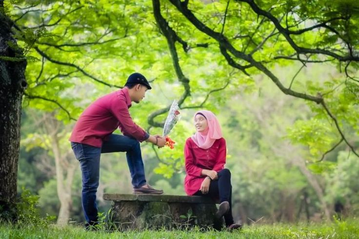 Are you looking Wazifa for Husband Love and back in your life or make loves you then contact our Specialist Wazifa astrologer Molvi Adul Rihab Ji who is an astrologer and having vast experience in this field. He has solved many husband/wife issue in minimum time. For more info, visit us @ http://www.lostlovewazifa.com/wazifa-for-husband.html