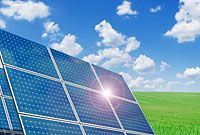Energy & Sustainability News, Articles, and Information from Scientific American