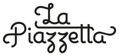 N°1 Cologne Mono - mabu — Design & Typography
