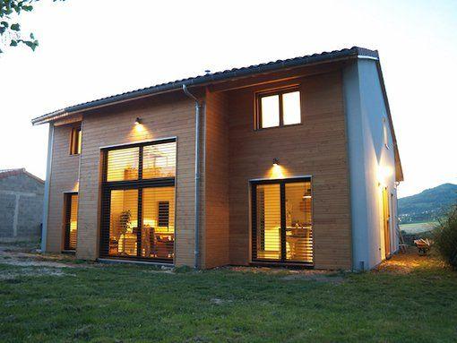 les 25 meilleures id es concernant beton cellulaire. Black Bedroom Furniture Sets. Home Design Ideas