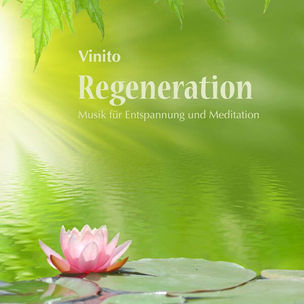 Gema-freie Entspannungsmusik, Meditationsmusik und Wellnessmusik