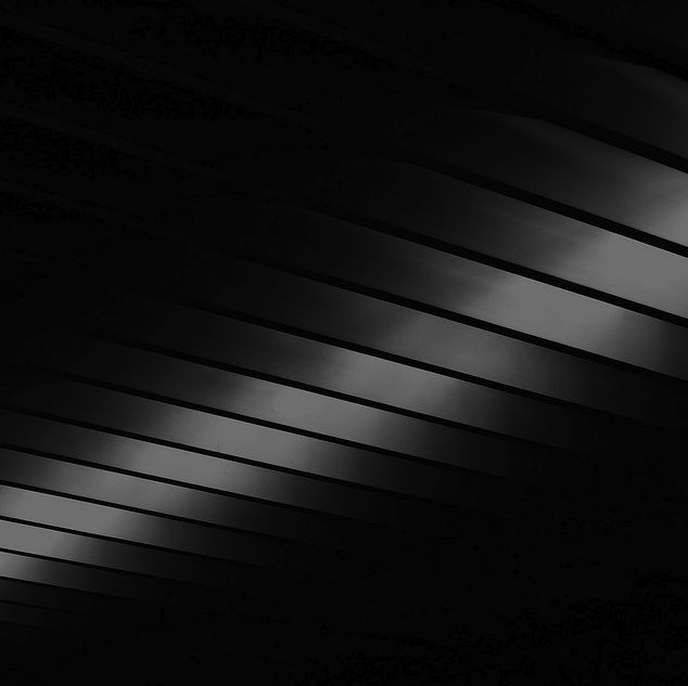 Black   Noir   Preto   Ebony   Sable   Onyx   Charcoal   Obsidian  