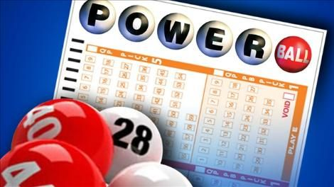 Playlottoworld is one such exciting online lottery platform enable players to play various type of lotto online such as powerball Online,Syndicated Lotto,Oz Lotto..For more info visit  www.playlottoworld.com