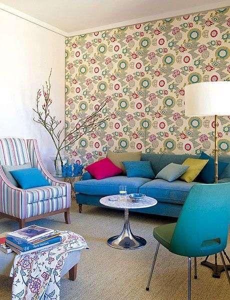 tela para paredes todo lo que necesitas saber decoracion textiles paredes