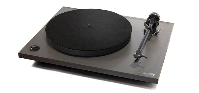 Best Cheap Record Player | Record Player Reviews | Discover The Best Record Players