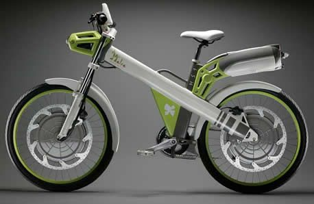 Laws for Electric Bikes - Rules and Regulations