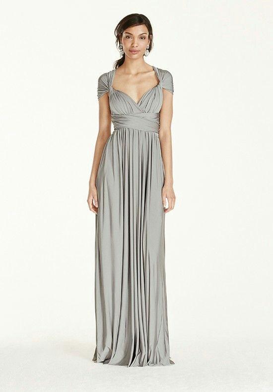 39 best Champagne Lace Wedding Dresses images on Pinterest | Wedding ...