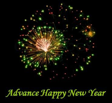 Advance New Year 2013 Wishes Jpg 370 341 Newyear Happy New Happy New Year