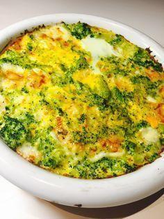 Broccoli+filanti+-+Broccoli+cheese
