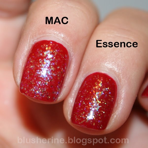 Essence Gel Nail Polish Space Queen: 17 Best Ideas About Nail Polish Dupes On Pinterest