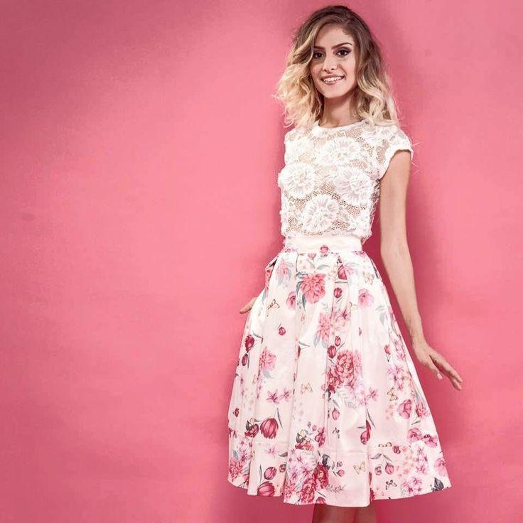 13 best Vestidos cortos images on Pinterest | Elegant dresses, Party ...