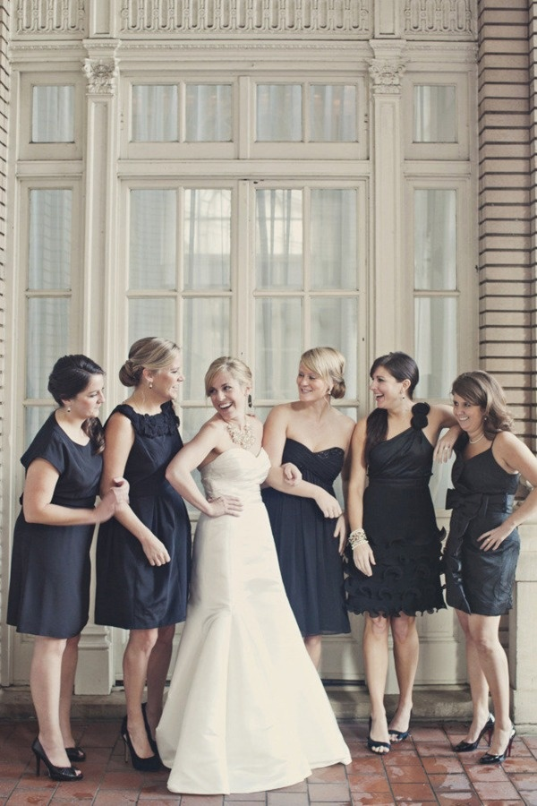 52975 best images about Wedding Ideas on Pinterest | Brooch ...