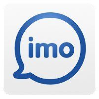 Message and make contact with your loved ones and friends for free with imo messenger! Download imo messenger beta v6.5.7 Apk Android App from Here.