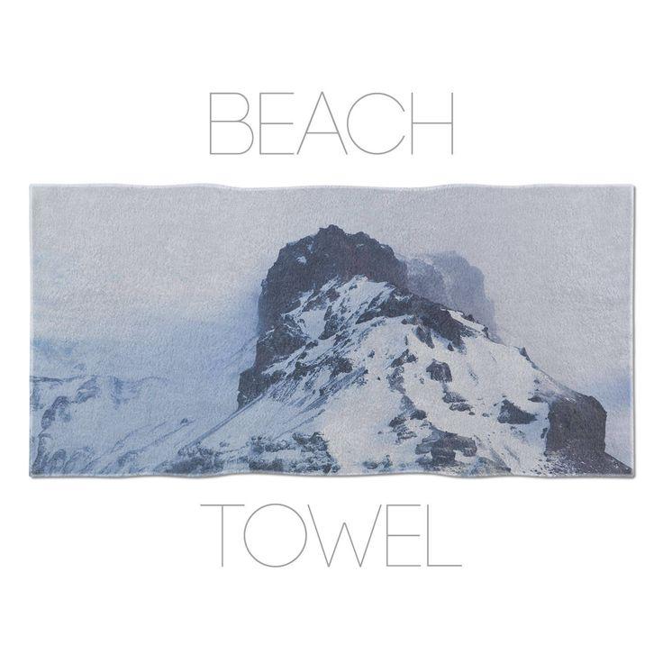 Best Mens Gym Towel: Best 25+ Men Beach Ideas On Pinterest