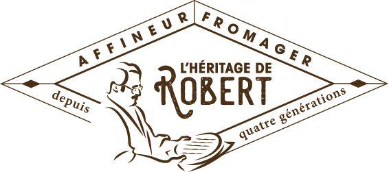 L'Héritage de Robert , Fromagerie Bordeaux  9 rue Ravez 33000 BORDEAUX Parking Victor Hugo | Arrêt de tram St Catherine