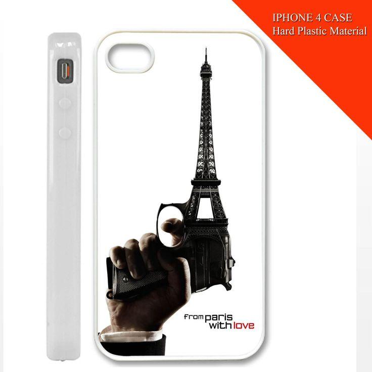 paris iPhone 4/4s,5,SamSung Galaxy S2 I9100,S4 I9500,Galaxy S3