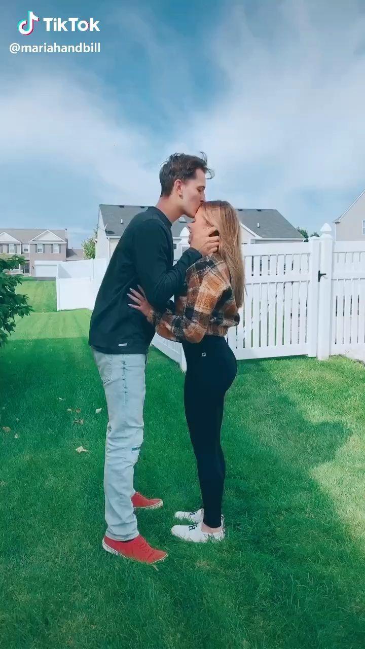 Tik Tok Smile Funny Boyfriend Memes Cute Couple Videos Cute Couples Goals