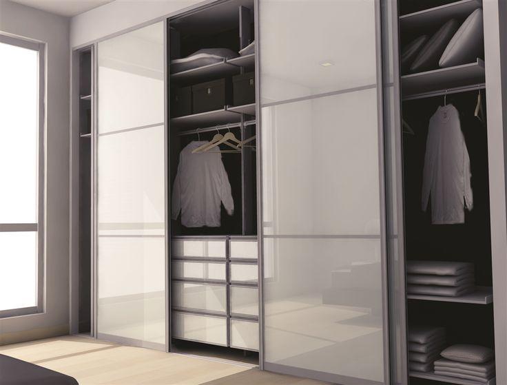 56 Best Modular Wardrobe Images On Pinterest Ikea Pax Wardrobe Modular Wardrobes