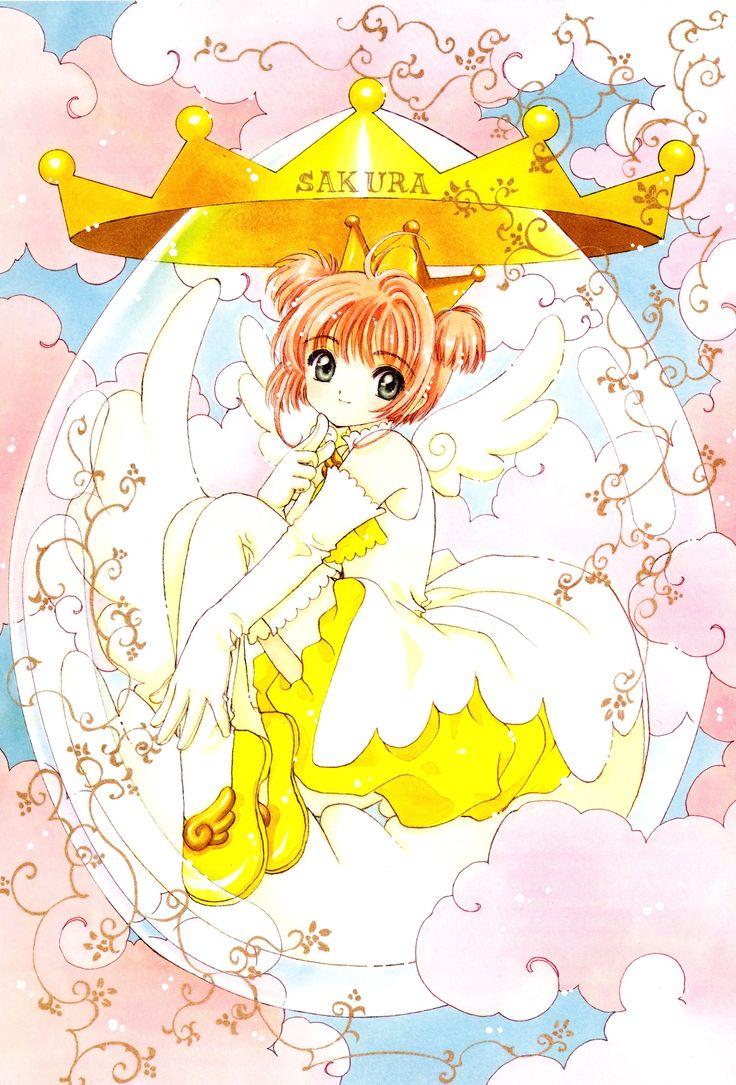 Google Image Result for http://download.minitokyo.net/Minitokyo.Card.Captor.Sakura.405315.jpg