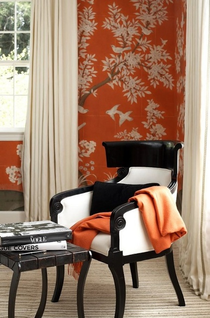 Keep Your Favorite Chair Looking New By Calling Sears Carpet U0026 UPHOLSTERY  Cleaning. Http: