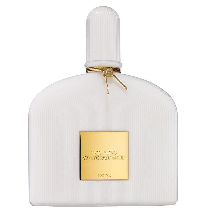 TOM FORD White Patchouli: Perfume for Women   Sephora