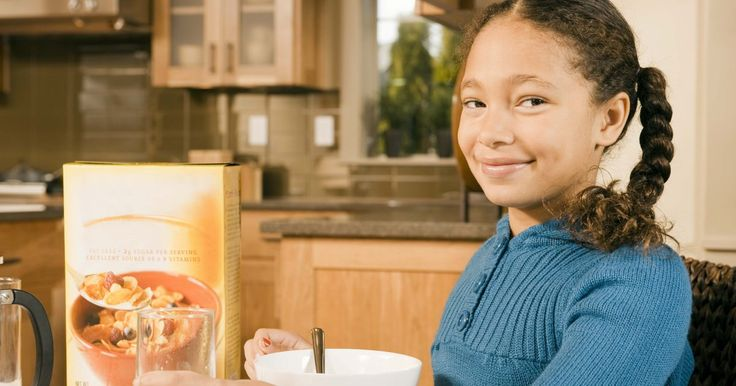 ¿Es sano el cereal Special K?. El cereal Special K, producido por Kelloggs, viene en una variedad de sabores además de la versión original. Puedes comprar las versiones granola de bajas calorías y de altas proteínas, al igual que la de arándanos, frutas rojas, pacana y canela, almendra y vainilla y variaciones de frutas y yogur. El valor nutricional varía según la clase de ...