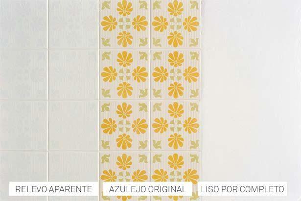 1_aec298_azulejo
