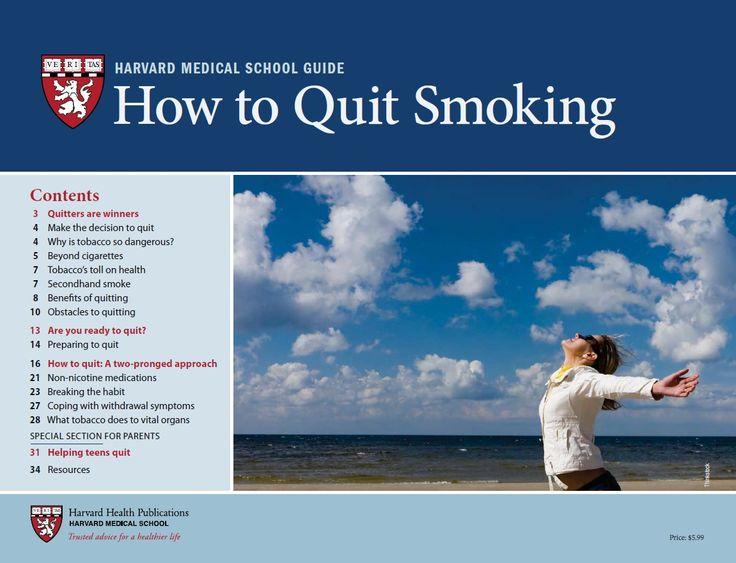 http://www.quitsmokingmagic.com/