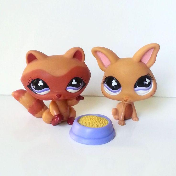 Child Cat Toys