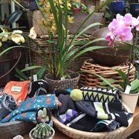 McGain's Nursery Cafe a lovely Plant Nursery and Stunning cafe. #nurserycafe