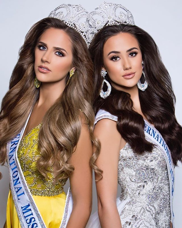 Best Beauty Pageants: 2019 Edition - Pageant Planet