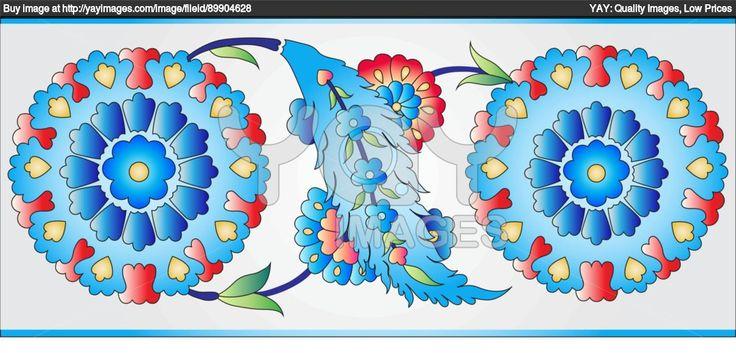 http://image.yaymicro.com/rz_1210x1210/5/5bd/ottoman-art-flowers-eight-55bd5f4.jpg