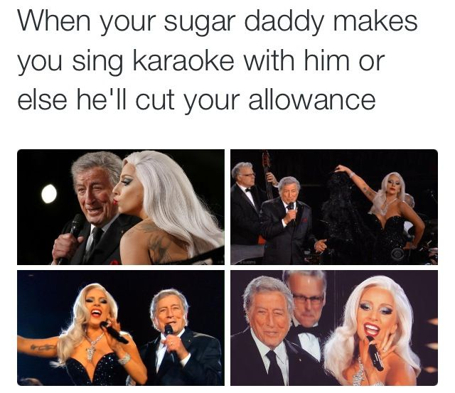 87b2ca91ed239cdf57fe3215f7a5640b sugar daddy pole dancing 161 best sugar daddy humor images on pinterest daddy, funny stuff
