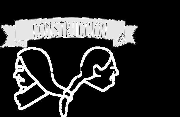 Curso construccionismo social