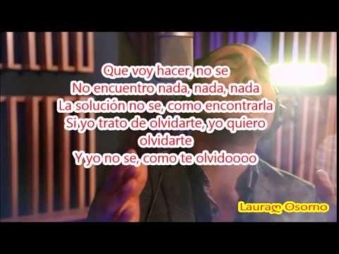 Juan Gabriel Y Espinoza Paz (Siempre En Mi Mente) Letra