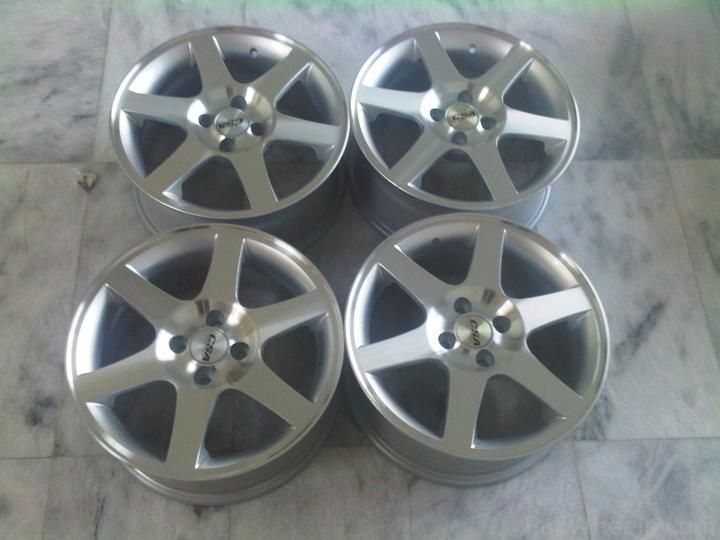 16 inch rims for sale sydney