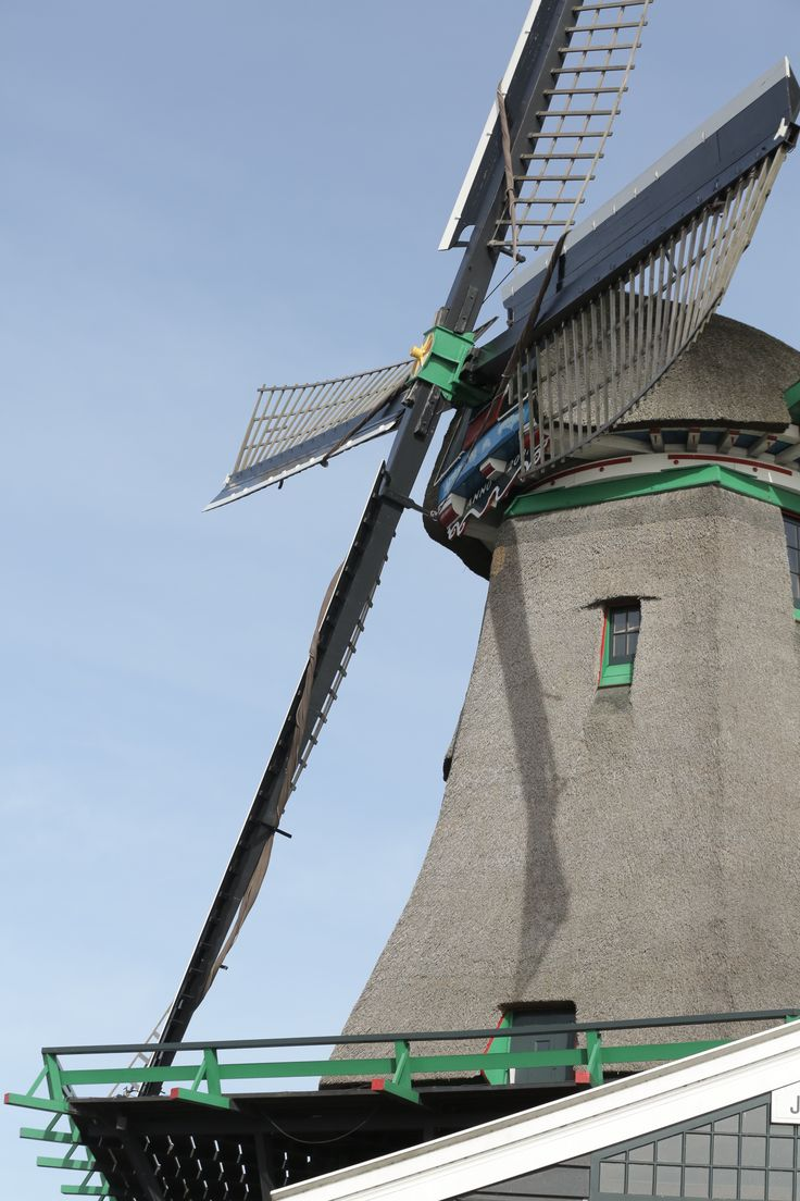 #bugattifashion #bugattitravel #fw14 #netherlands #windmill #TravelPhotography