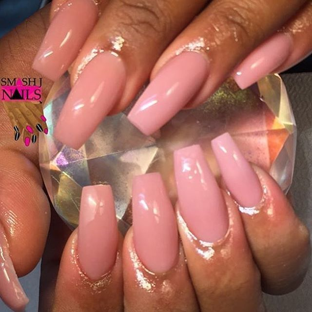 248 best pink and white nails images on pinterest love this set using p3 by nailsbysmash nailcarenailcarenailcare white nailspink prinsesfo Choice Image