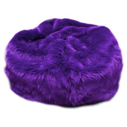 Bean Bag Chairs For Teens Furry Bean Bag Chairs And
