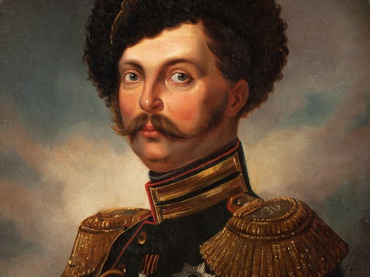 how successful was alexander ii in Considered russia's last true autocrat, alexander iii was the epitome of what a russian tsar was supposed to be forceful, formidable, fiercely patriotic, and at 6' 4 towered over his fellow countrymen.
