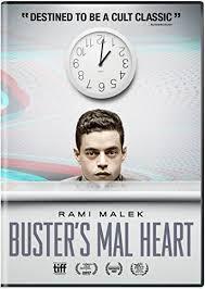 Votre Vote Sur le Film Streaming:  Soyez le premier à noter.   9 Vues    (Film Streaming VO HD Complet)  Regardez, BUSTER'S MAL HEART en ligne Regardez BUSTER'S MAL HEART en ligne complet Regardez le film complet de BUSTER'S MAL HEART en ligne Regardez, BUSTER'S MAL HEART en ligne HDQ Regardez, BUSTER'S MAL HEART en ligne HD1080px Regardez, BUSTER'S MAL HEART Online Définitions de haute qualité Regardez, BUSTER'S MAL HEART Allmyvideos en ligne